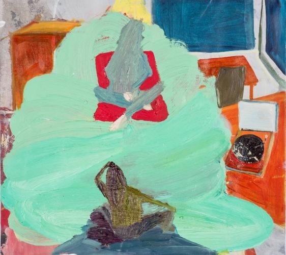 http://www.christianebergelt.com/files/gimgs/th-50_green pale cloud 72_v2.jpg